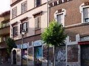 Roma, ecco Santeria Pigneto