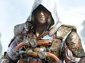 Assassin's Creed IV:Black Flag diffusa nuova presunta immagine gioco