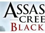 Annunciato ufficialmente Assassin's Creed Black Flag