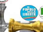 Scacco Matto Grillo alla Partitocrazia? Francesco Carbone