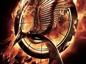 Rilasciato finalmente poster italiano Hunger Games: Ragazza Fuoco