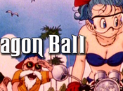 Dragon Ball Italia