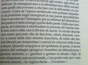 """""""Non fidarsi meglio"""", Guido Vitiello recensisce (egregiamente) libro della filosofa Michela Marzano"""