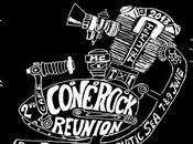 Conerock 2013: save date!
