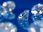 mercato diamanti verrà trascinato dall'India dalla Cina