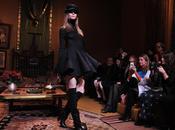 H&M debutta alla Fashion Week Parigi collezione Autunno 2013!