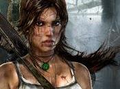 """Tomb Raider"": Reboot Lara Croft!"