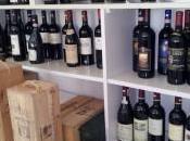 Vini: bando vendita fallimentare