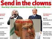 Economist preferisce Gargamella