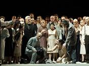 Nabucco scaligero. deprimente esempio miopia storica