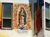 Mission, Francisco: piaga miliardari ventenni