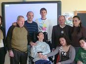 Disabili cerca occupazione Torino torna IoLavoroH