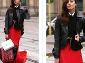 Runways: milan fashion week part