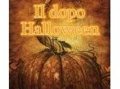 dopo Halloween Alexia Bianchini