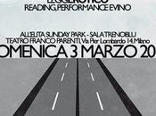 Milano: evento lite editions, siete tutti invitati!
