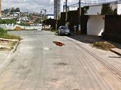 0016 [POINTS VUE] Rafman nove occhi Google Street View