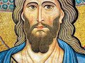 convertite, perirete Domenica Quaresima anno