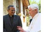 Rettore Maggiore alla Famiglia Salesiana: grazie Santo Padre!