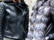 Street Style Milano Fashion Week Vol.2