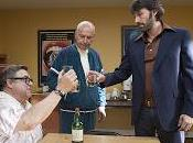 RECE FILM: Argo Metacinema metarealtà?
