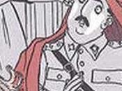 comandante Pancetta
