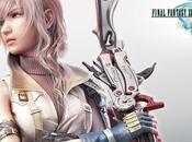 parole Final Fantasy XIII