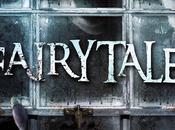 Fairytale, trailer favola horror italiana