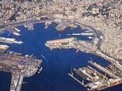 cultura petrolio Genova