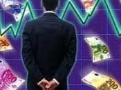 Investimento Borsa, effetti della politica Beppe Grillo sulle azioni