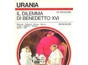 Dilemma Benedetto Autori Vari