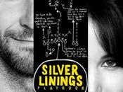 ANYTHING ELSE MOVIES Silver linings playbook