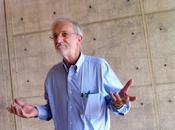 """Grillo attrezza l'eternità. Costituzione bisogno nuova architettura. Renzo Piano presidente della repubblica""""."""