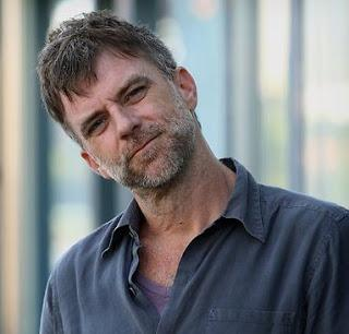 PAUL THOMAS ANDERSON - L'ALTRA HOLLYWOOD