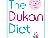 dieta Dukan dannosa? Quali sono rischi?