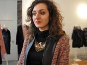 Milano Fashion Week_ Emerging designer