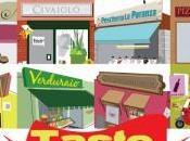 Taste 2013, Leopolda Firenze s'improfuma buono