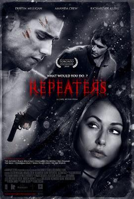 Repeaters ( 2010 )