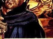 Film telecomandati Django