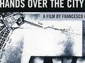 mani sulla città Francesco Rosi (1963)
