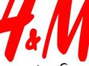 H&m other stories