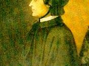 Elisabeth Seton