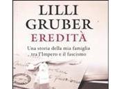 EREDITA' Lilli Gruber