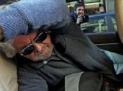 Beppe Grillo sbarca Roma, convention Movimento stelle stabilisce nessuna fiducia governo