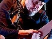 """Marco Paolini torna Piccolo Teatro spettacolo """"Itis Galileo"""""""