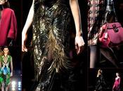 Fashion Gucci Fall/Winter 2013-14 Show