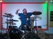 Resoconto live Fratelli Detroit, guest Greedy Duck, Paderi, Muravera