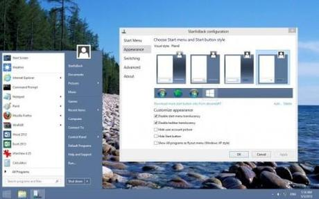 startisback windows 8.jpg