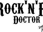 RockDock: Black Label Society Order