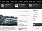 Weesh firma portale informativo Ciociariaquotidiano.it