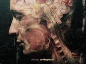 Gerber Syndrome: contagio, trailer ufficiale italiano